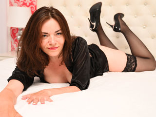 Mature And Horny Aliciaripe