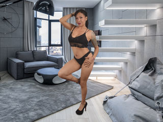 Mature And Horny Leidycolt