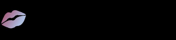 MaturesOnCam.live logo